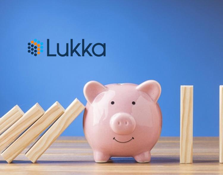 Lukka Appoints Former State Street Global Head as CFO