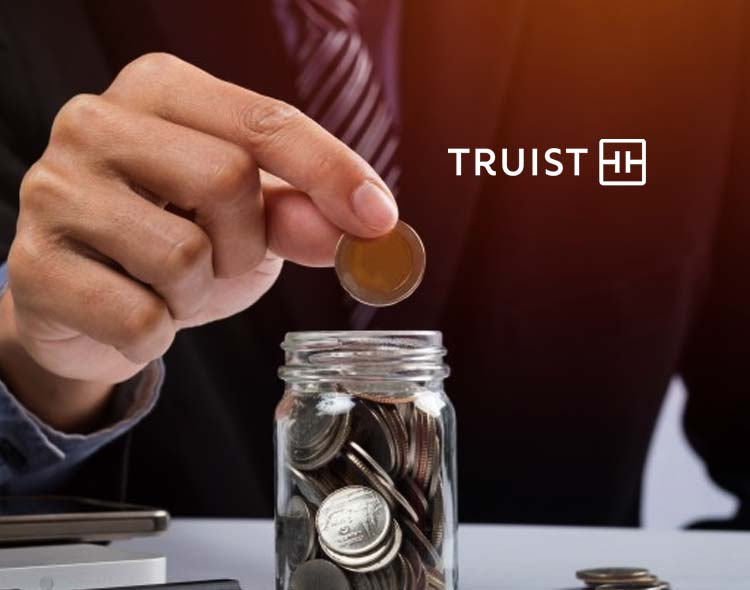 Michael Carter Joins Truist Securities to Lead Investment Banking