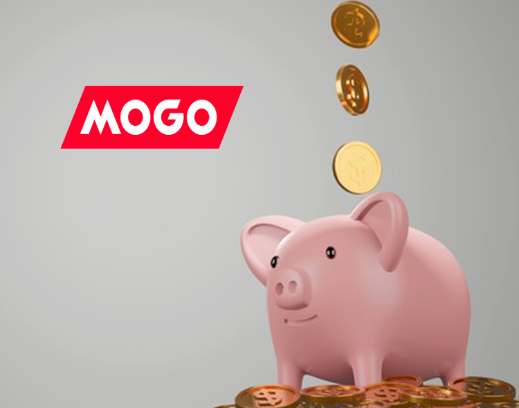 Mogo to Add Regulatory and Financial Services Industry Veterans, Wendy Rudd and Dr. Liam Cheung, to Board of Directors