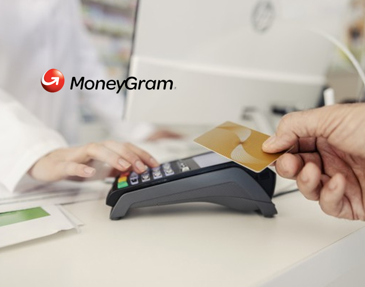 MoneyGram Announces Completion of ATM Equity Offering Program and Provides Update on Refinancing Plans