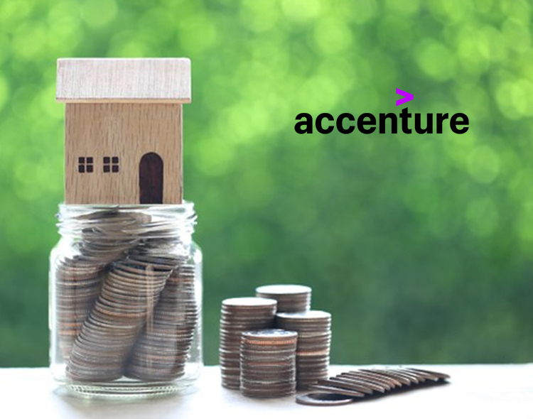 Near-Record Revenues in 2020 Provide Opportunity for Investment Banks to Restructure and Enhance the Client Experience, According to Accenture Report