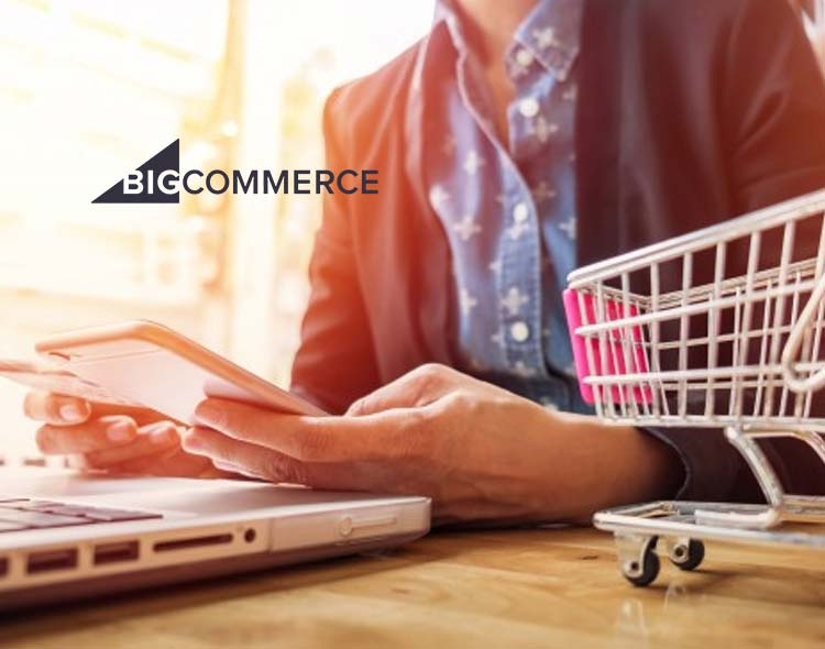 New Report from BigCommerce and PayPal Sheds Light on Consumer Spending Habits Post-Covid