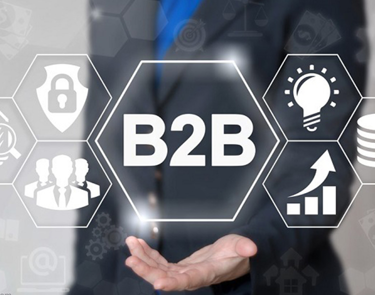 New SetSail Analysis Shows Micro-Incentives Combined With Actionable Data Are Key to Successful B2B Sales Cycle