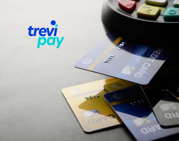 New Study B2B Payment Technology is a Top Priority Amidst Merchants' Digital Transformation