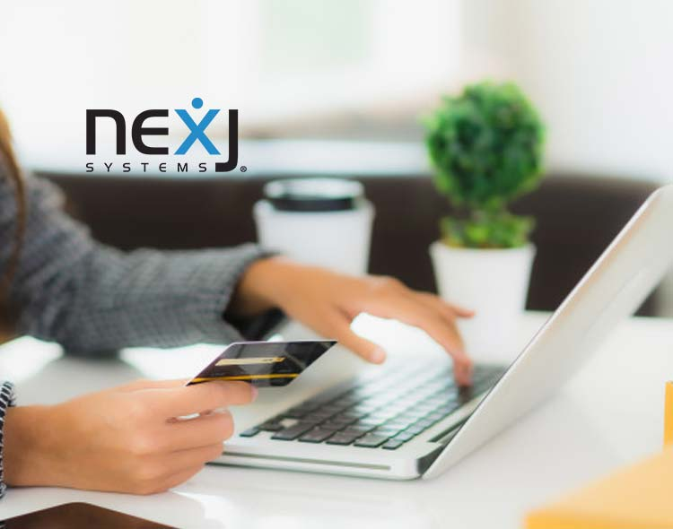 NexJ CRM Products are Now Available on IBM Cloud for Financial Services