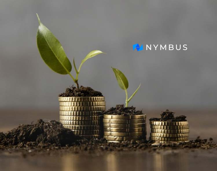 Nymbus CUSO Secures New $5 Million Financing Round