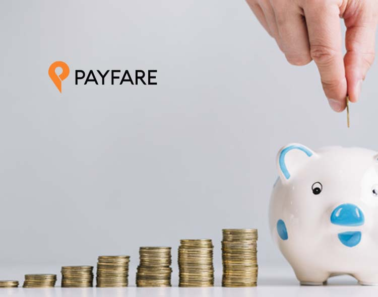 Payfare To Power Real-Time Payments For The Gig Economy With Integration Of Mastercard Send