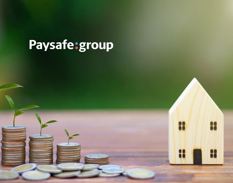 Paysafe streamlines US SMB payments with SimplyPayMe