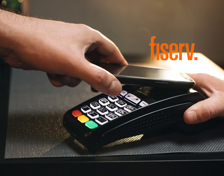 PenFed Credit Union Makes Card Management Easy with Digital Technology from Fiserv