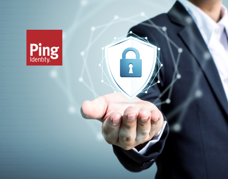 Ping Identity Achieves FAPI-CIBA Certification to Help Companies Gain Financial-Grade Security and a Better Customer Experience