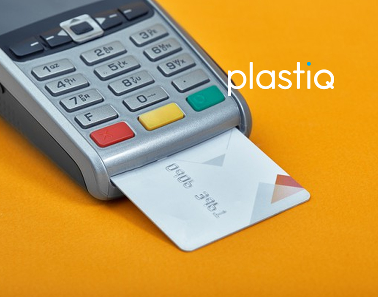 Plastiq Supports Recipients of Visa's She's Next Grant Program to Help Small Businesses Succeed and Champion Financial Inclusion