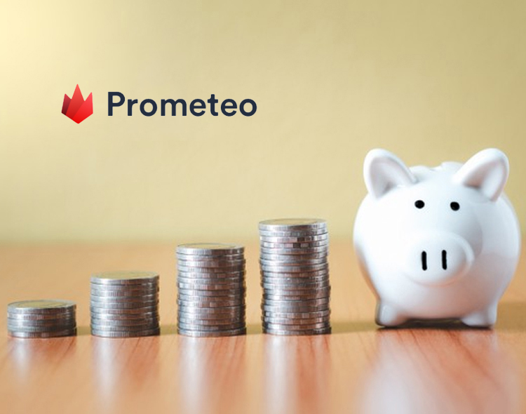 Prometeo Launches Its Payment API to Activate Payment Infrastructure