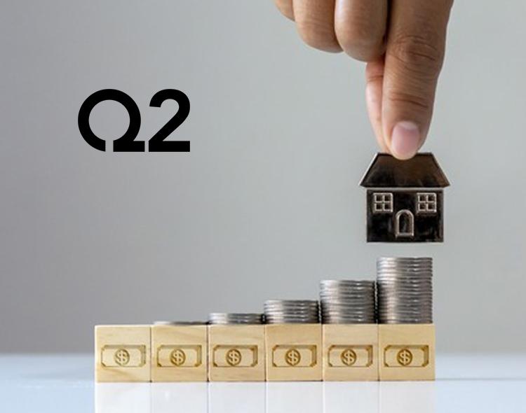 Q2 Unveils New Innovation Studio Solution