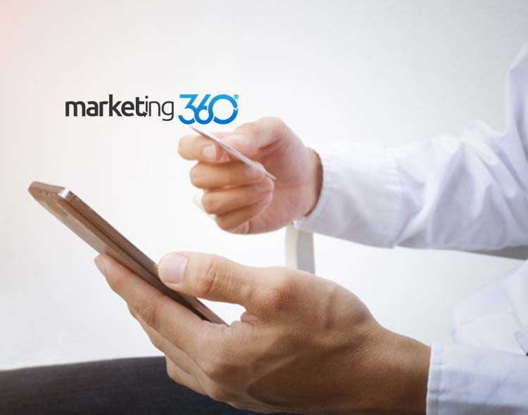 QuickBooks Online Integration Now Available With Marketing 360® Payments