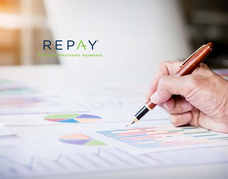 REPAY to Acquire Accounts Payable Automation Provider Kontrol Payables