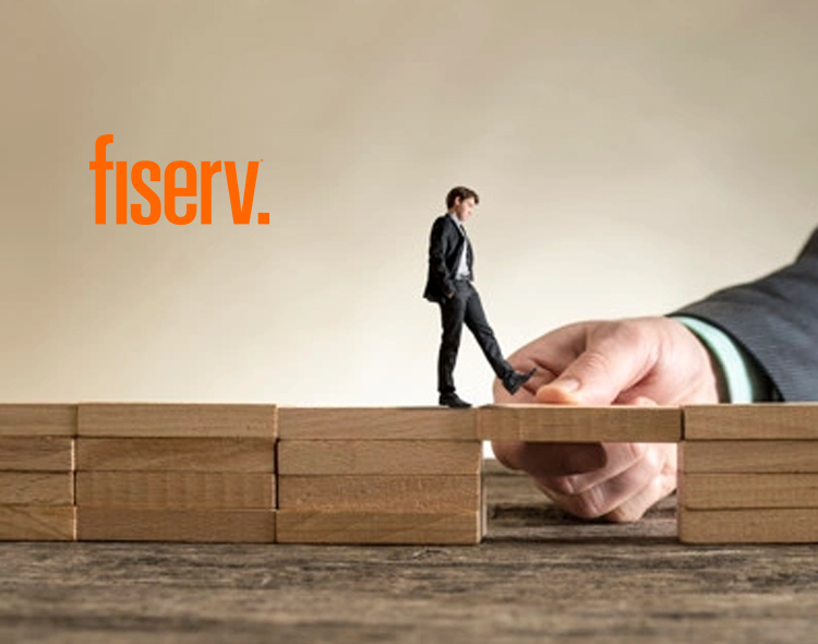 Republic Bank Selects Fiserv Technology to Revolutionize its Banking Systems and Digital Offerings