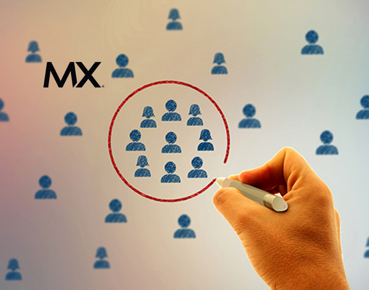 Shane Evans Named President of MX to Continue Rapid Growth and Expansion of the Money Experience Category
