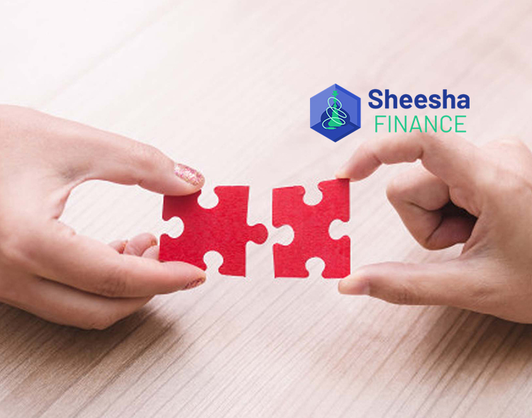 Sheesha Finance Partners with SportsIcon to Drive Sports NFT Adoption and DeFi