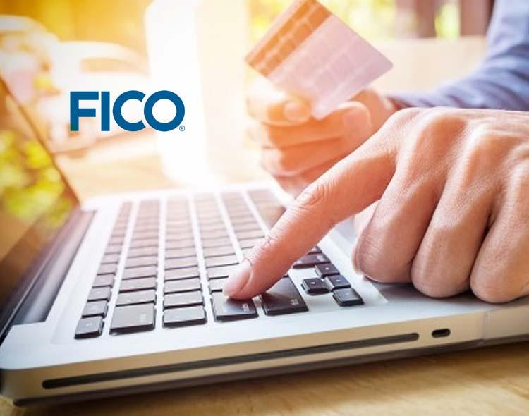 Slovakia's Top Bank Slovenská Sporiteľňa to Sharpen Lending Strategies with FICO AI-Powered Optimization