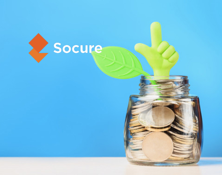 Socure Reports Explosive Growth of 113% Year-Over-Year and Emerges as the Industry Leader in Digital Identity Verification and Trust
