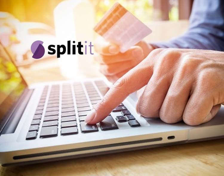 Splitit Partners with Leading Middle East BNPL Provider Tabby