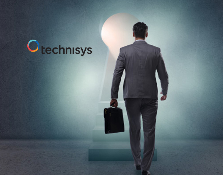 Technisys Recognized As A Large, Established Player In Digital Banking Engagement Platform Report By Leading Analyst Firm
