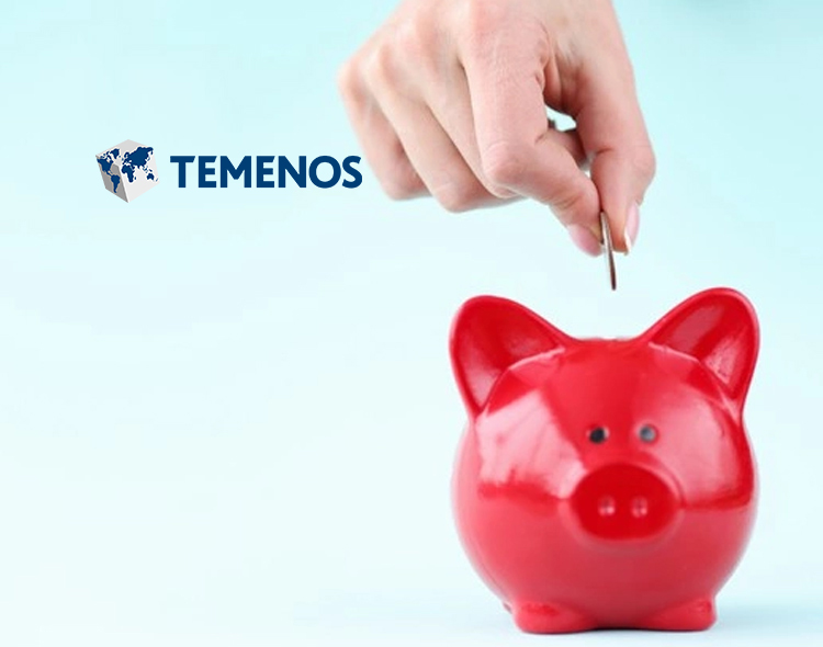 Temenos Accelerates Banking Innovation for SMEs with the launch of Temenos Virtual COO at TCF Online 2021