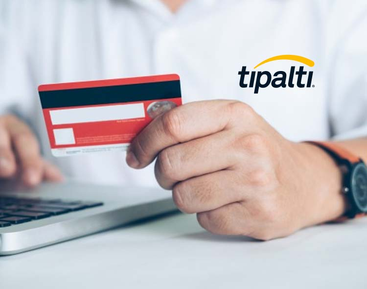 Tipalti Simplifies Multi-Subsidiary Payables and Entity Funding to Help Fast Growing Businesses Take the Complexity out of Global Financial Processes
