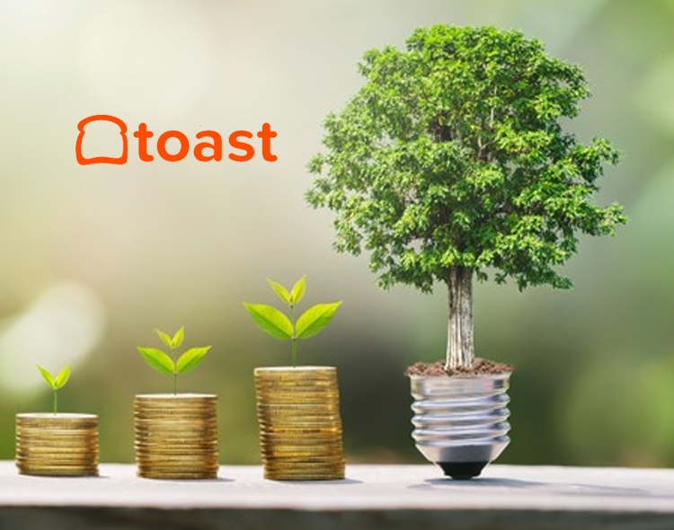Toast Acquires xtraCHEF to Empower Restaurants with Insights into Menu Profitability and Accounts Payable Automation