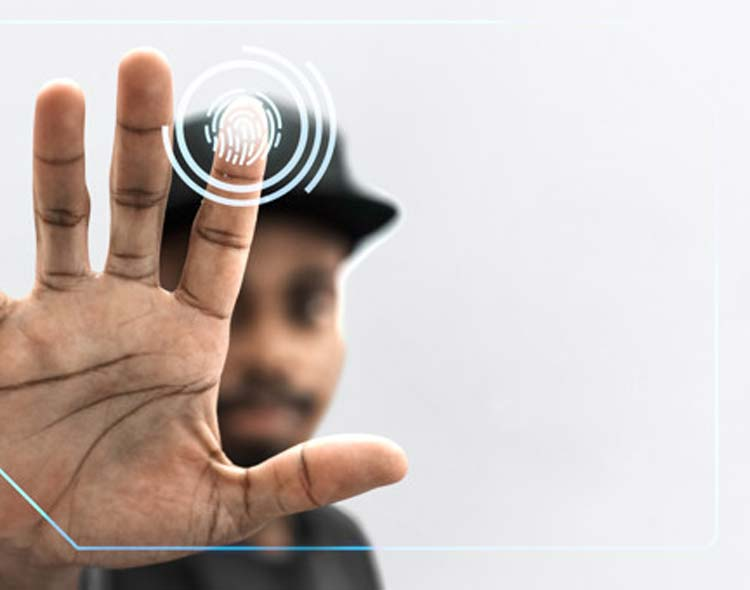Trulioo Expands Identity Verification Services in Africa