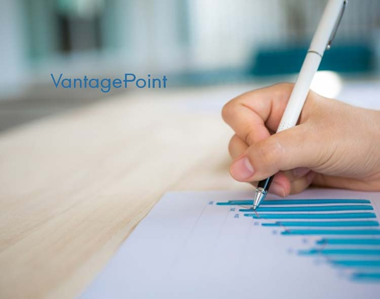 VantagePoint Recognized Internationally as The Best AI Stock Forecasting Software