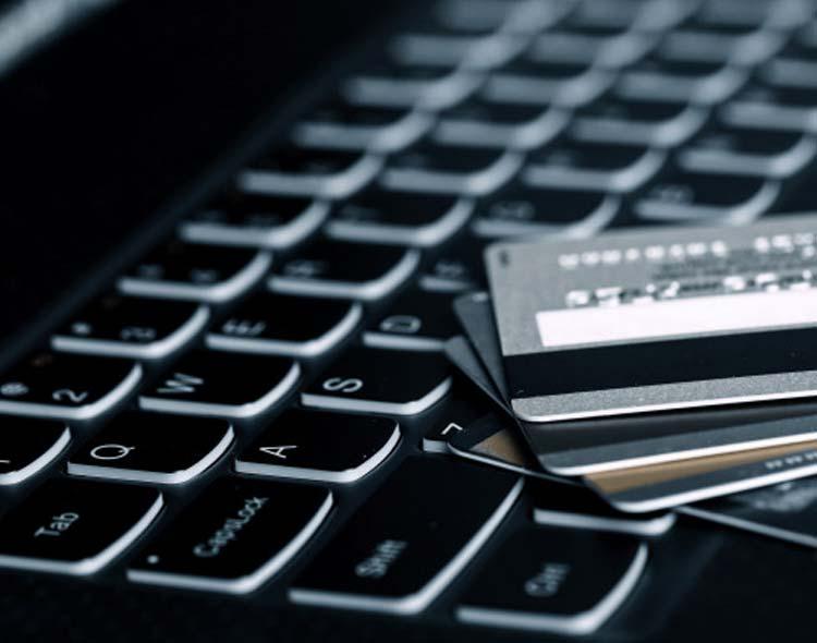 Virgin Money Australia Digital Bank Goes Live with Temenos