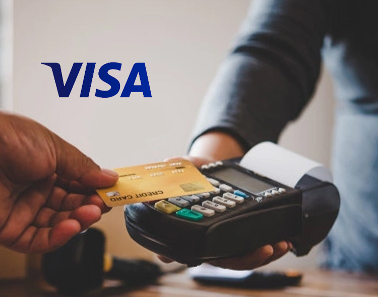 Visa Launches its First US Tap to Phone Pilot in Washington D.C. to Support Region's Black-Owned Small Businesses