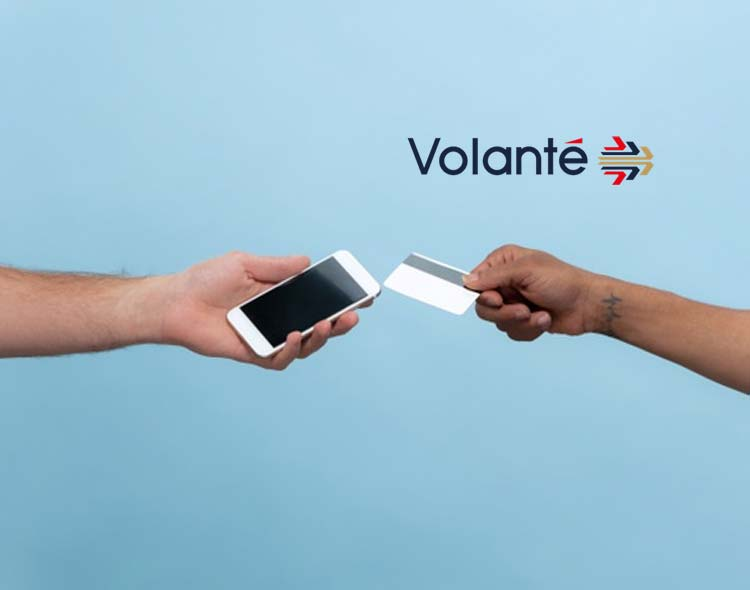 Volante Technologies And SIA Partner To Boost Instant Payments In Europe