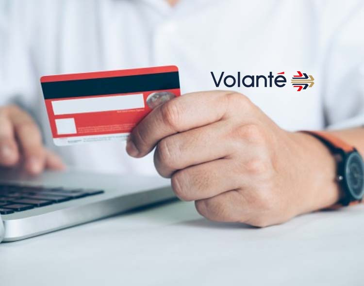 Volante Technologies Continues Winning Streak by Coming First in the 2021 IBS Intelligence SLT for Wholesale Banking Payments