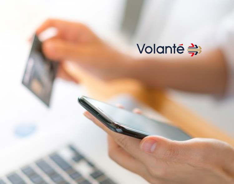 """Volante Technologies Wins """"Most Innovative Payment Solutions Provider"""" at MEA Finance Banking Technology Awards 2021"""