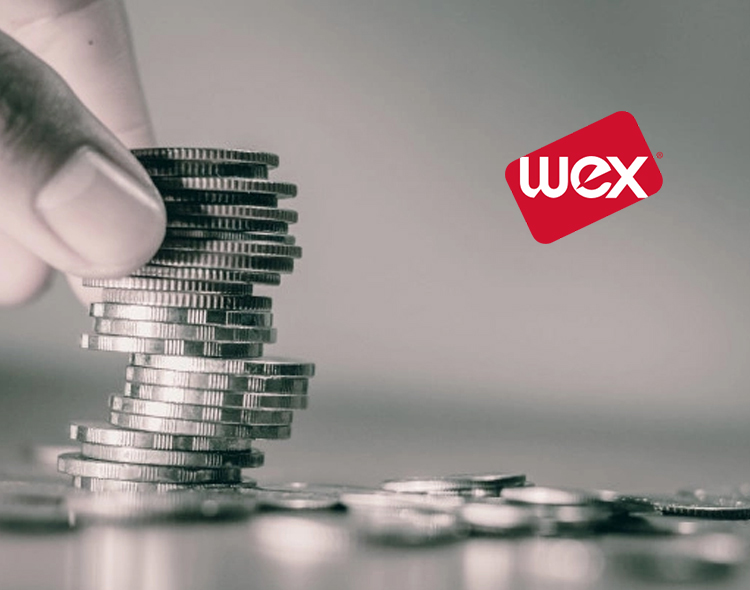 WEX Completes Acquisition of benefitexpress