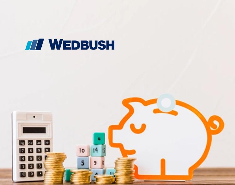 Wedbush Securities Joins Blockchain-Based Paxos Settlement Service