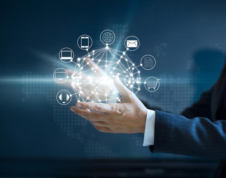 Western Union Accelerates Digital Money Movement for Postal Networks Worldwide