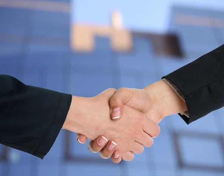 Wish Announces Partnership With Leading Ecommerce Platform PrestaShop