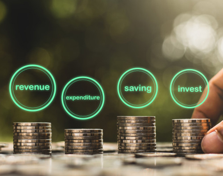 With Digital Transformation Gaining Traction Within Financial Services, Xtensifi Plays Pivotal Role in Connecting Fintechs and FIs