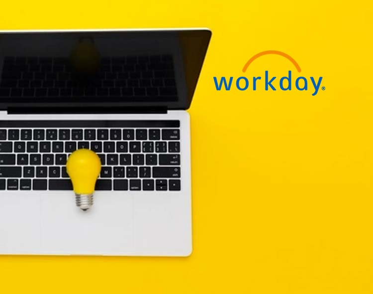 Workday Meets Growing Customer Demand With a Record Number of Implementations and Has an Industry Leading Customer Satisfaction Score