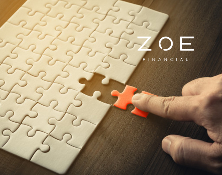 Zoe Financial Announces Partnership with Facet Wealth, a Leading Financial Planning Firm