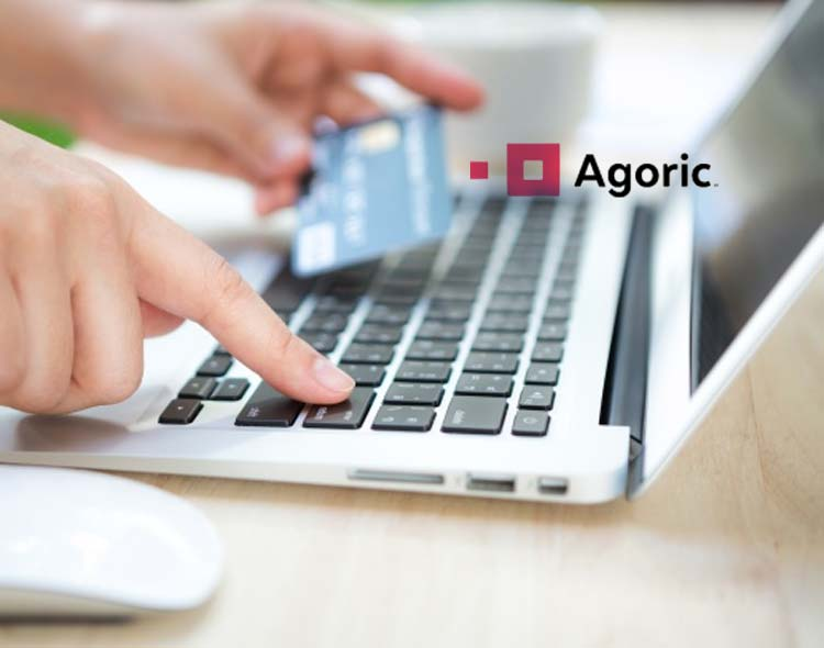 Agoric Announces First Round of Developer Bounties to support early BLDrs
