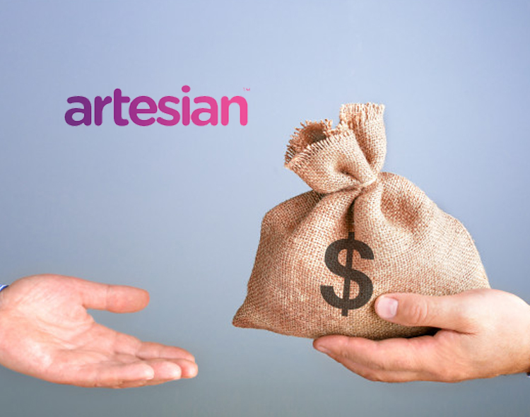 Hybrid Working, Zoom Fatigue and Crypto – Artesian Expands Topic Taxonomy to Keep Users Ahead of Key Trends