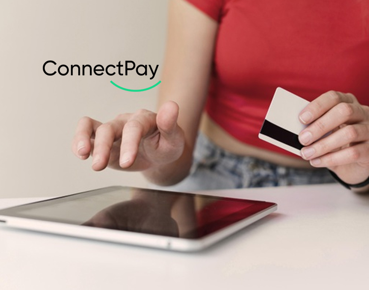 ConnectPay,
