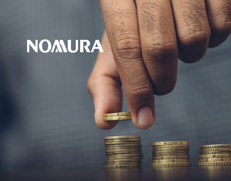 Nomura-SRI Innovation Center Appoints Two Key Executive Leaders for Strategic Growth and Development