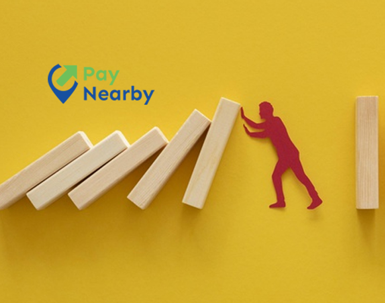 paynearby.in