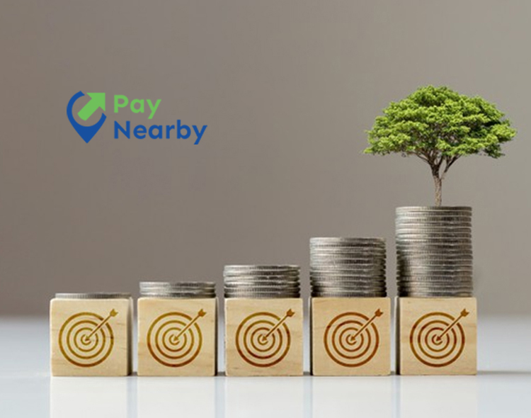 PayNearby Appoints New Chief Technology Officer to Accelerate Technological Innovation