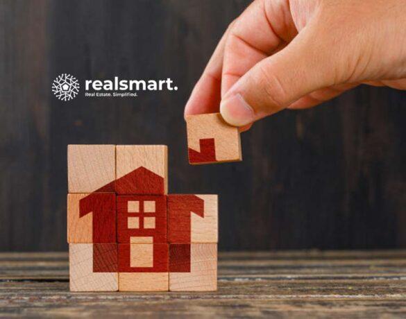 Realsmart Launches Blockchain Enabled Real Estate Platform ...